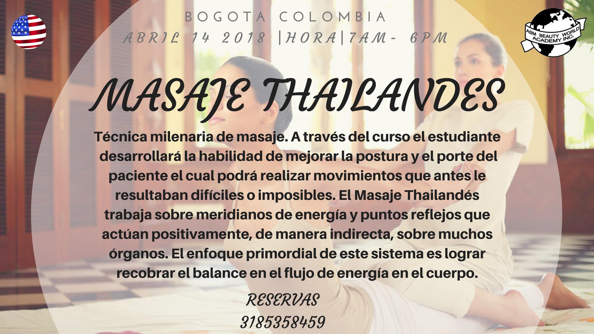 Magnífico Ejemplos De Currículum De Cosmetología Para Estudiantes ...