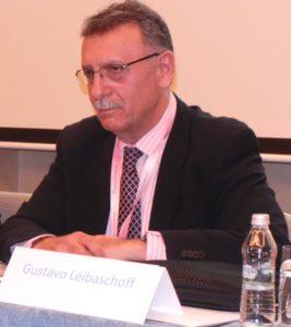 Dr.Gustavo-Leibaschoff