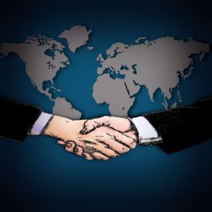 shaking-hands-1398448_960_720
